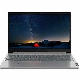 Brand-NEW Lenovo ThinkBook Intel Core i5 -10th Generation, 8 GB RAM, SSD 256 GB,