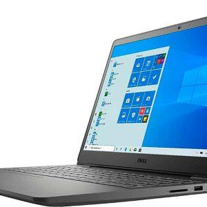 Brand New English Laptop Core™ i5-1135G7 2.4GHz 256GB SSD 12GB 15.6″