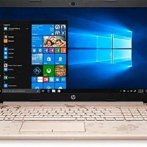 Touch-Screen Core i5 -8250U 1.60 GHz, 1 TB + 16 GB Optane Memory, RAM 8 GB