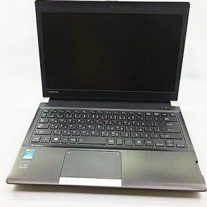 English OS Laptop Computer MS Office 2016 [B35-W/Y8256E] Core i5 2.2 Ghz (5200U)