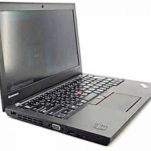 English OS Laptop Computer MS Office 2016 [A574K-4320E] Core i5 2.7 Ghz (4310M)