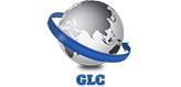 Globallink Japan